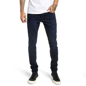 👖 rag & bone 'Fit 1' slim jeans